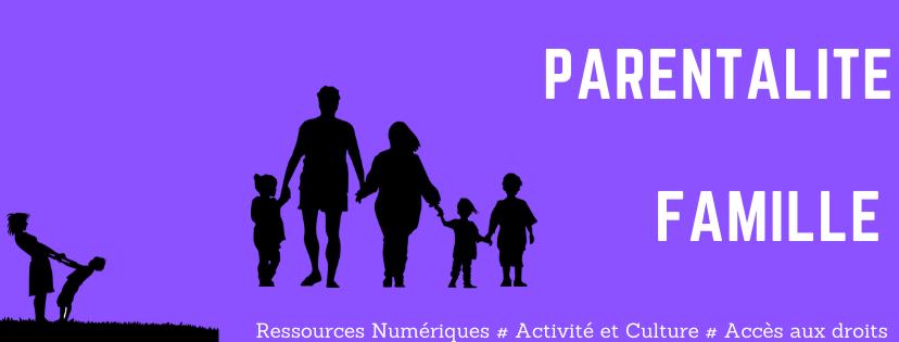 Parentalite I Famille