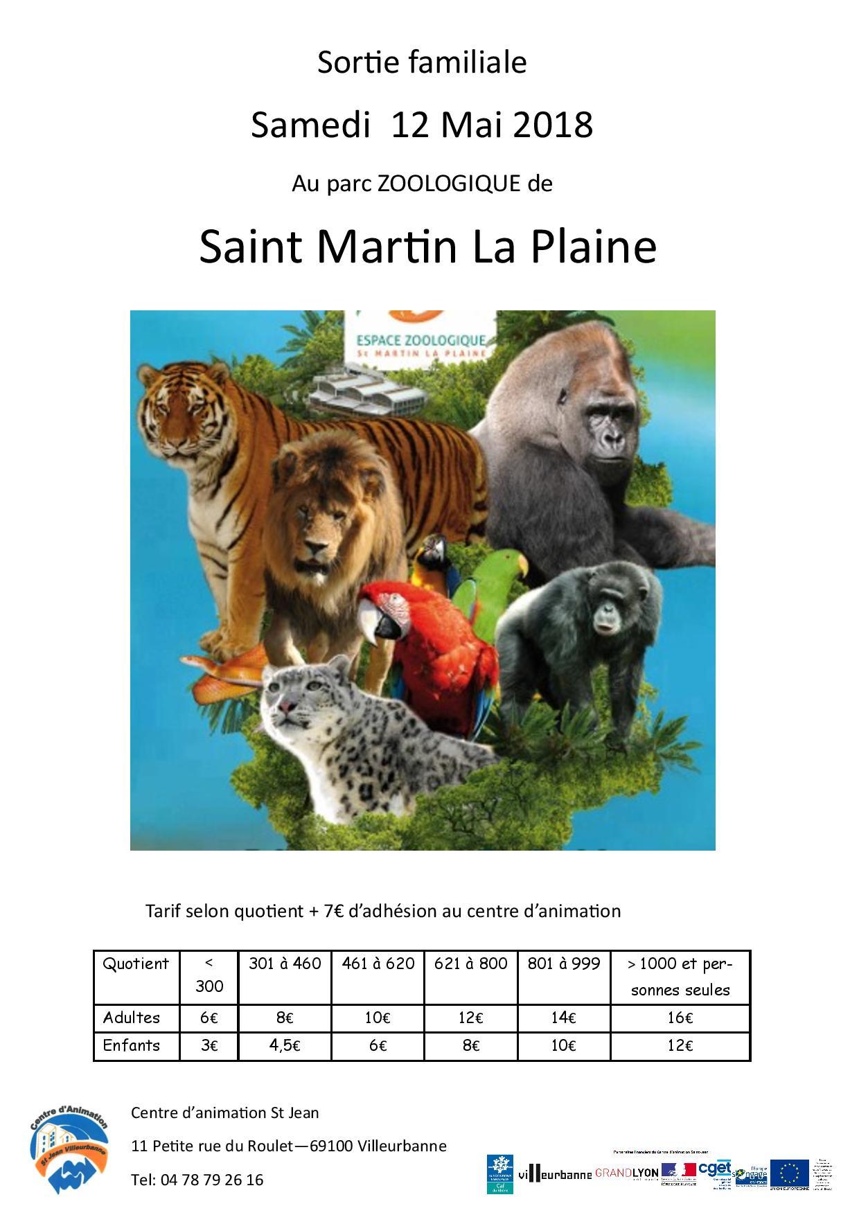 Affiche st martin 2018 page 001