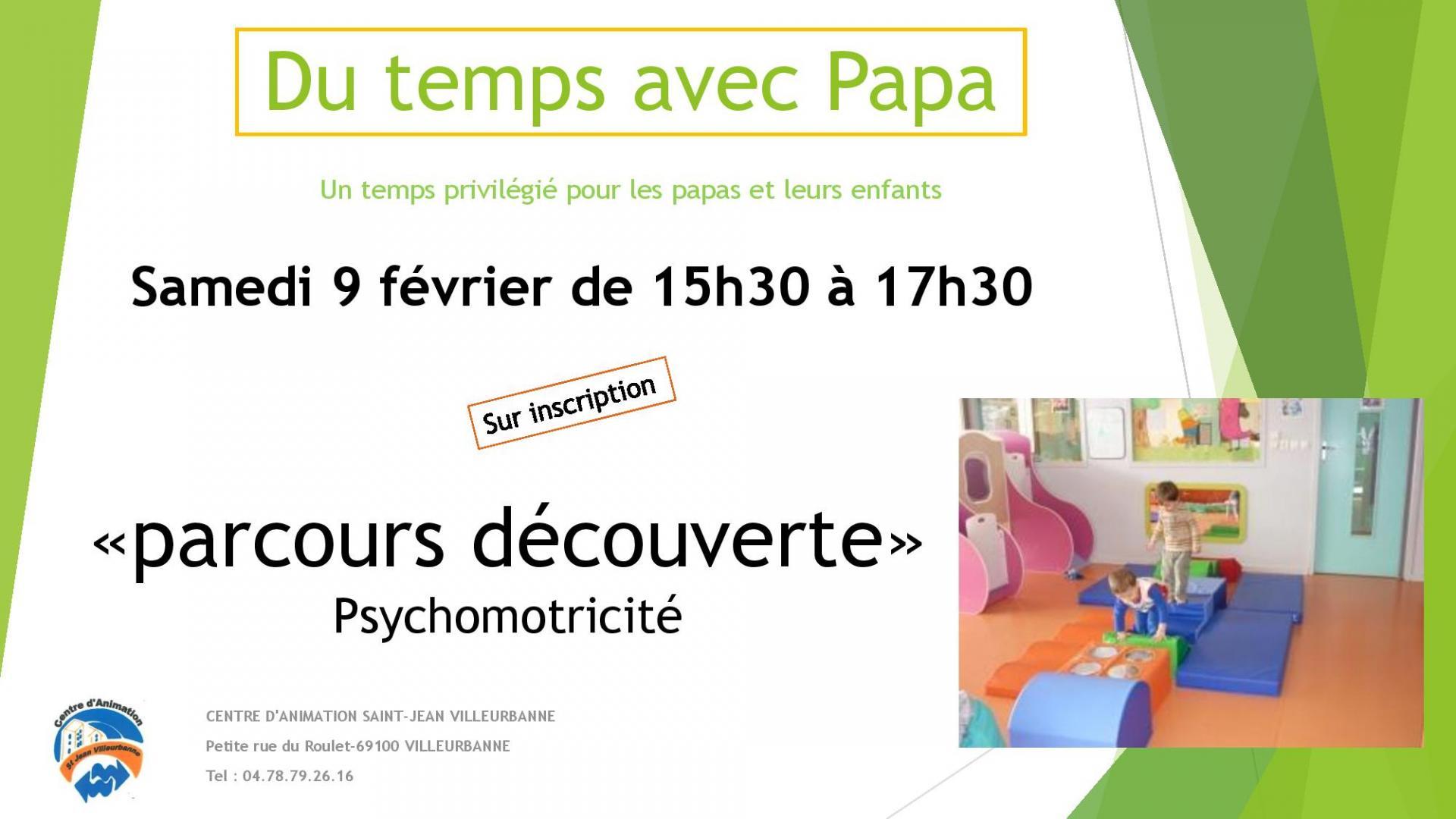 Affichedu temps avec papa 2019 2 page 001 1