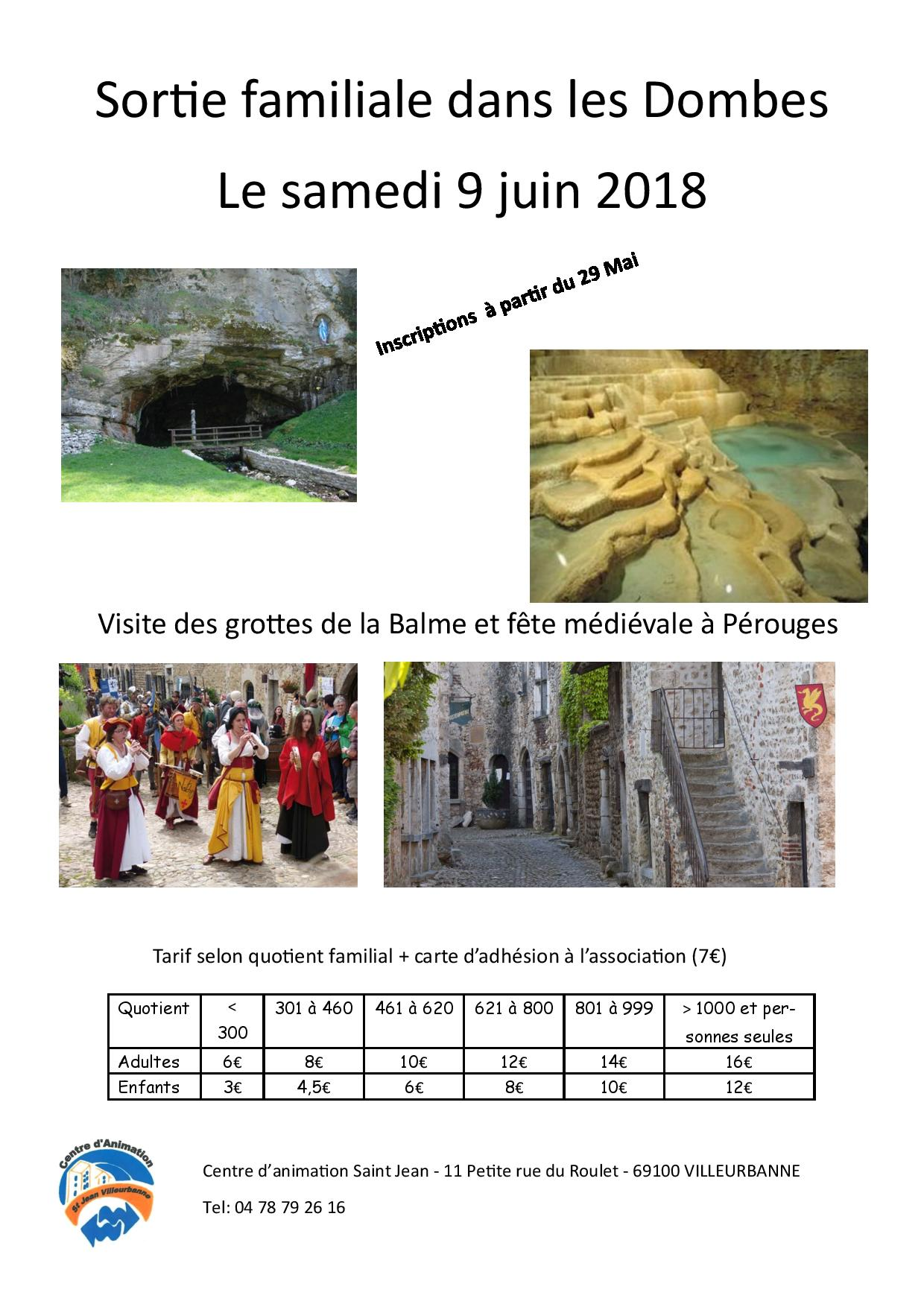 Affiches perouges page 001