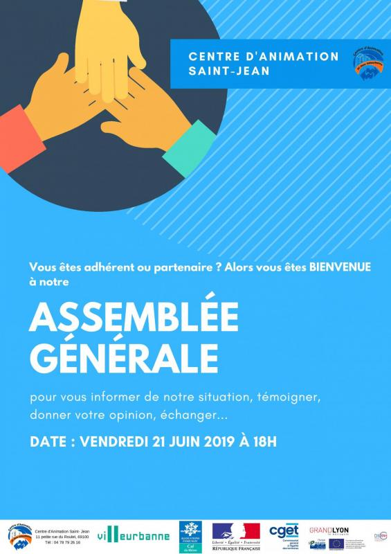 Ag 2019 affiche page 001