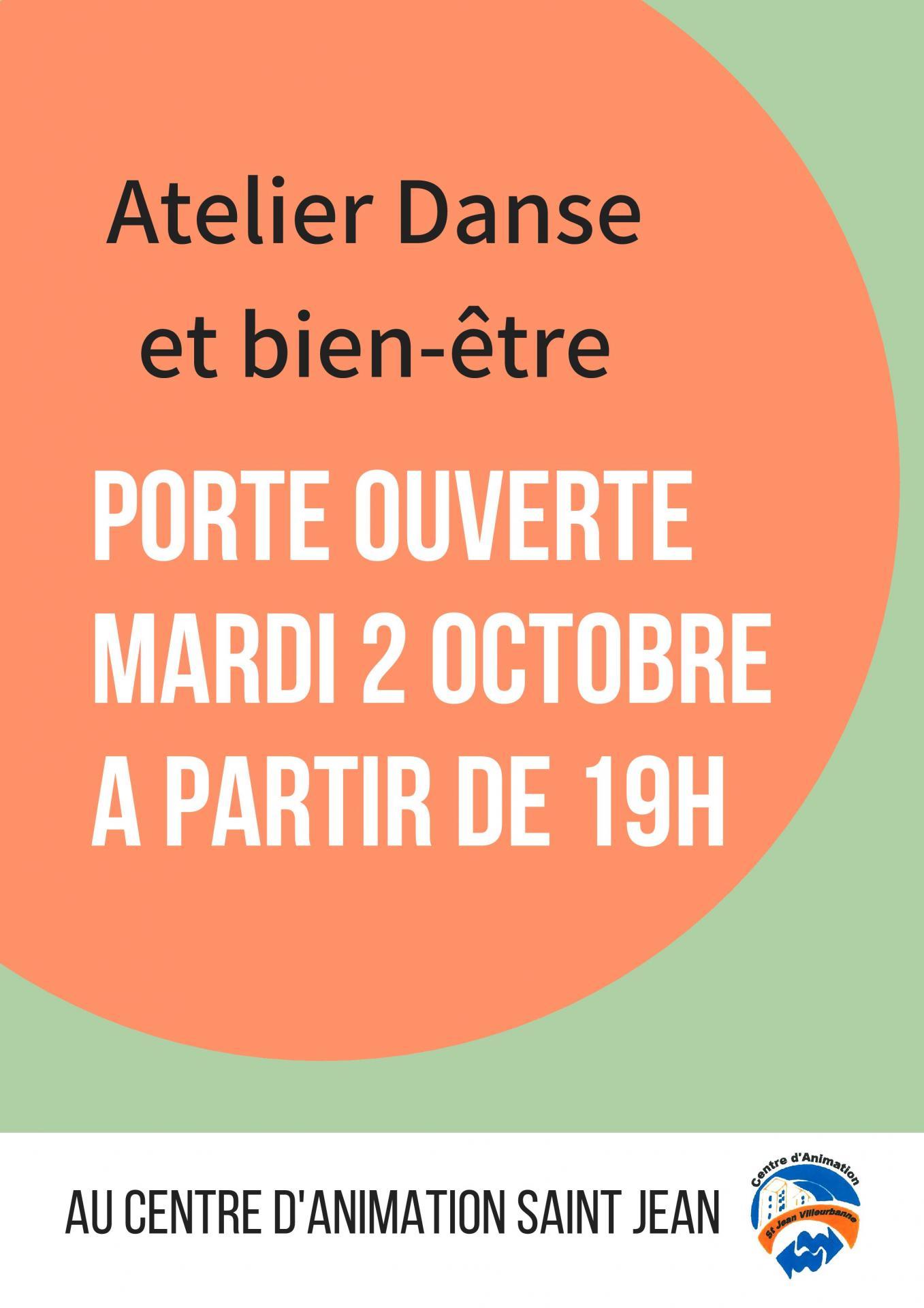 Atelier danse et bien etre 1 page 001