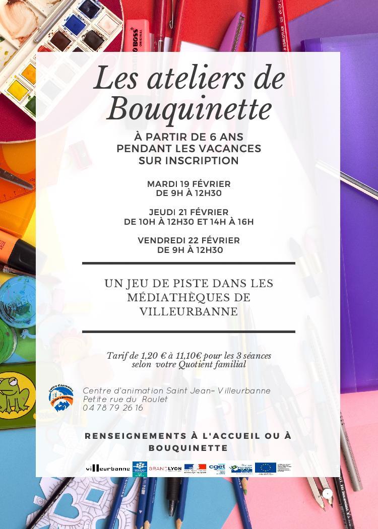 Ateliers bouquinette fevrier 1 page 001