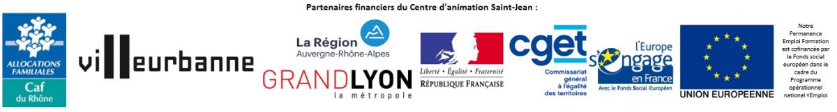 Logo Partenaire Financier