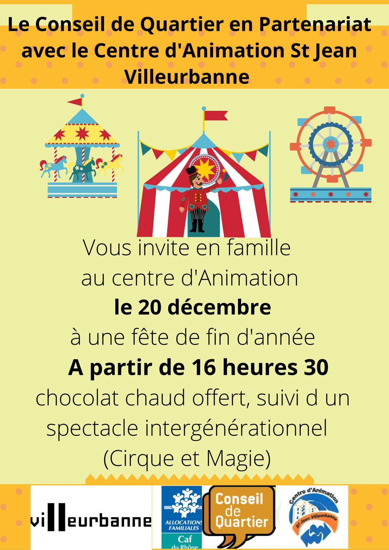 Cirque 6 page 001