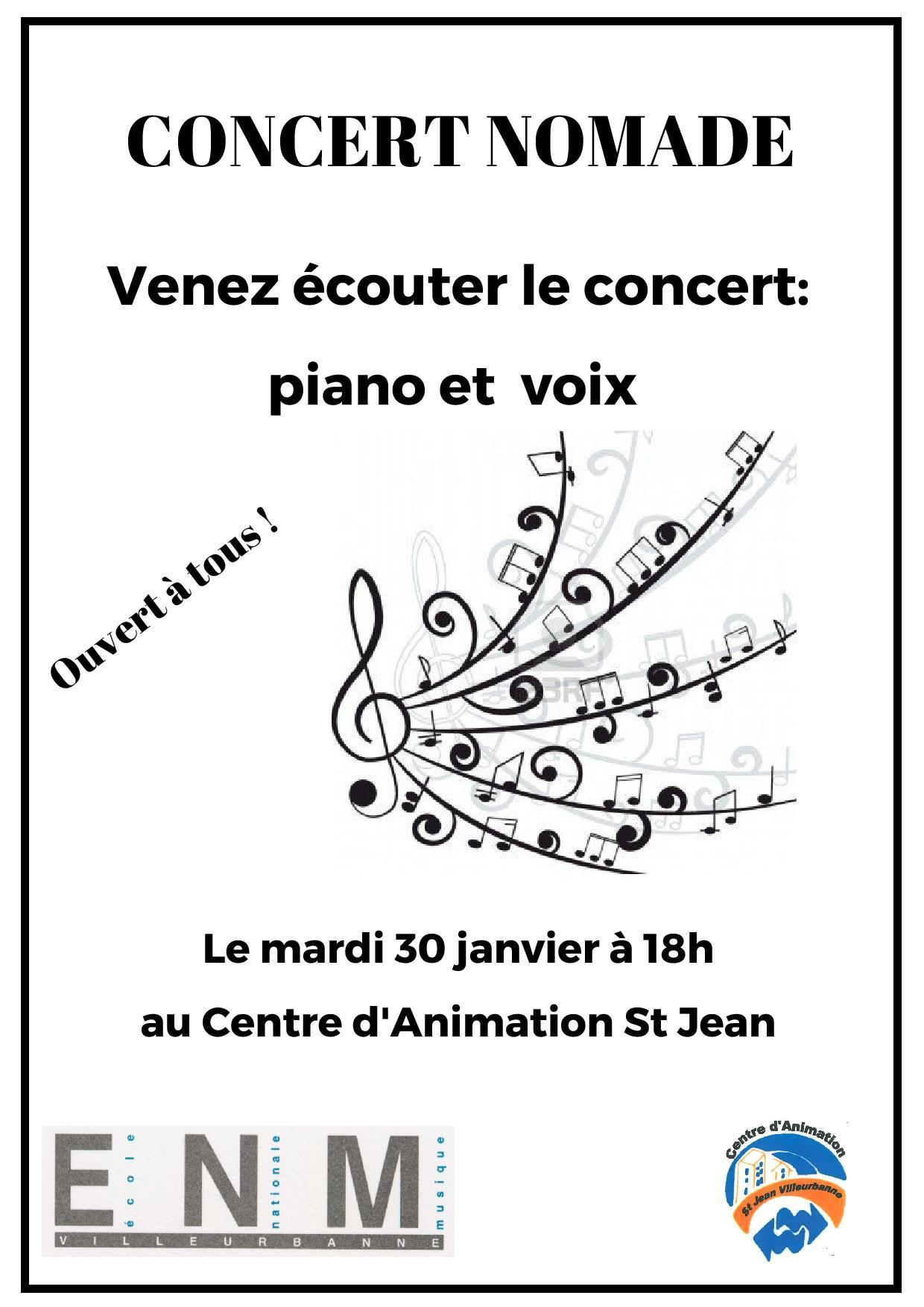 Concert piano et voix page 001