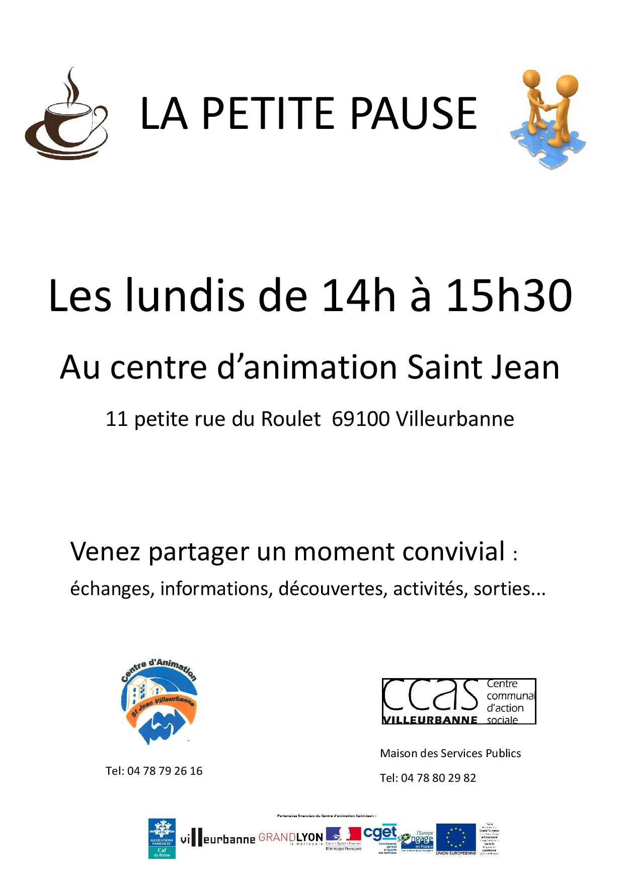 Flyer petite pause page 001