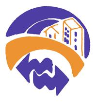 Logo centre 200px