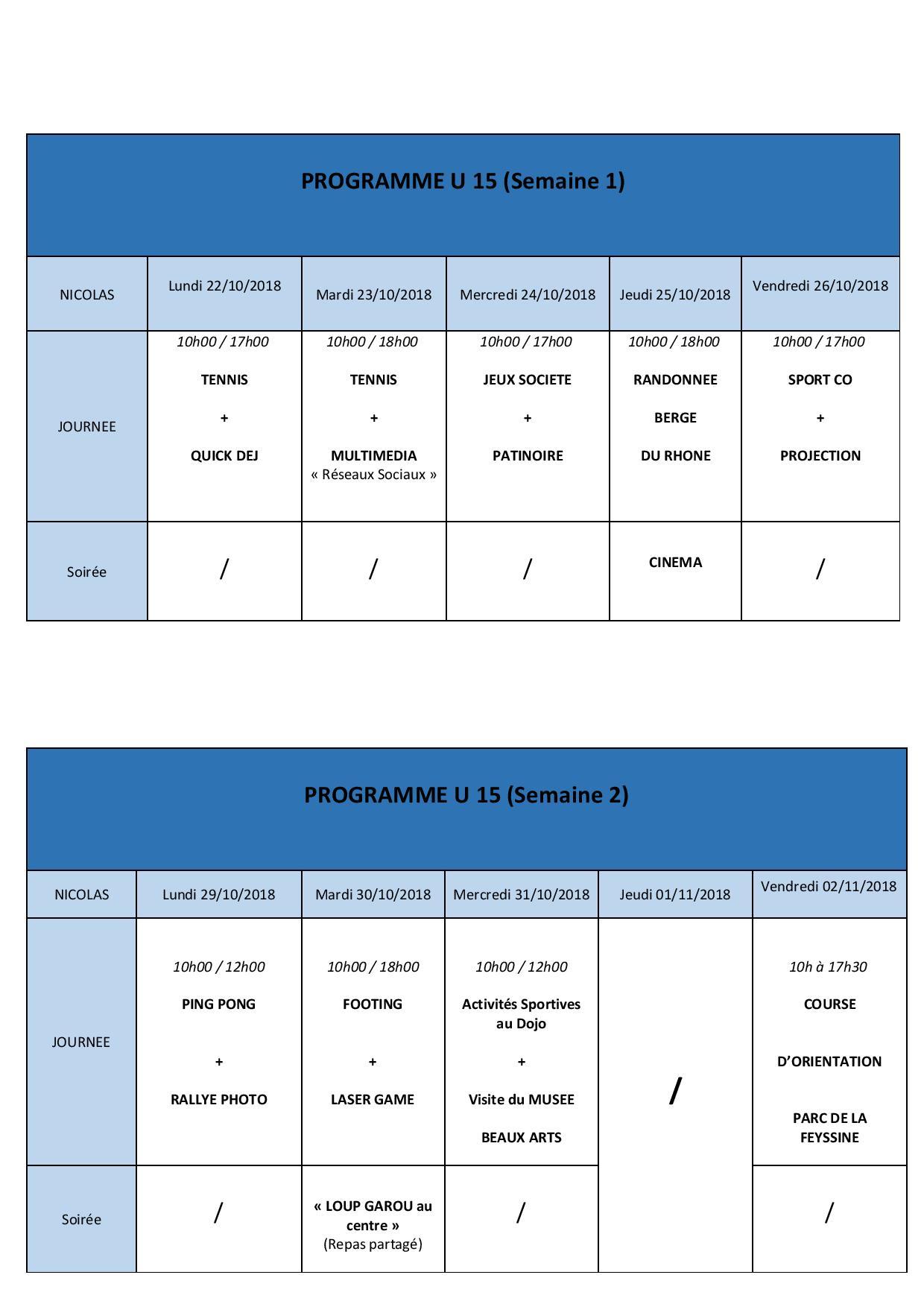 Plaquette toussaint 2018 page 003