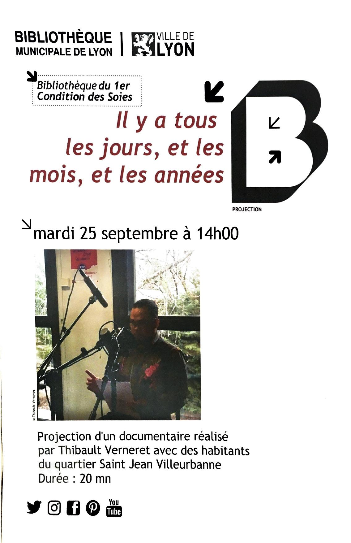 Projection docu biblio lyon page 001