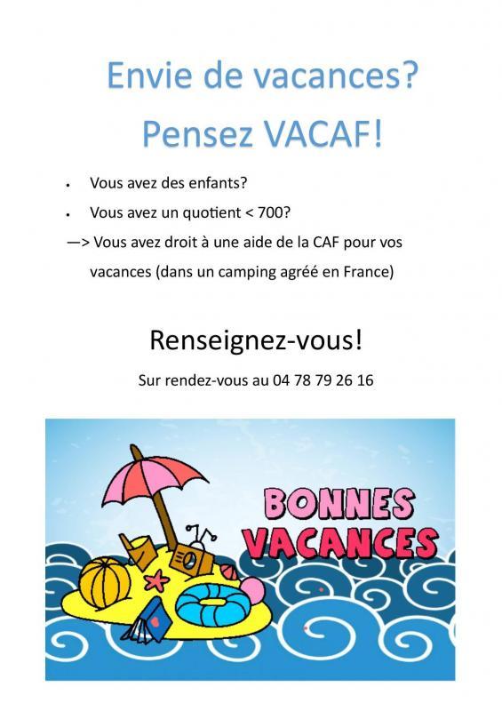 Vacances fb page 001