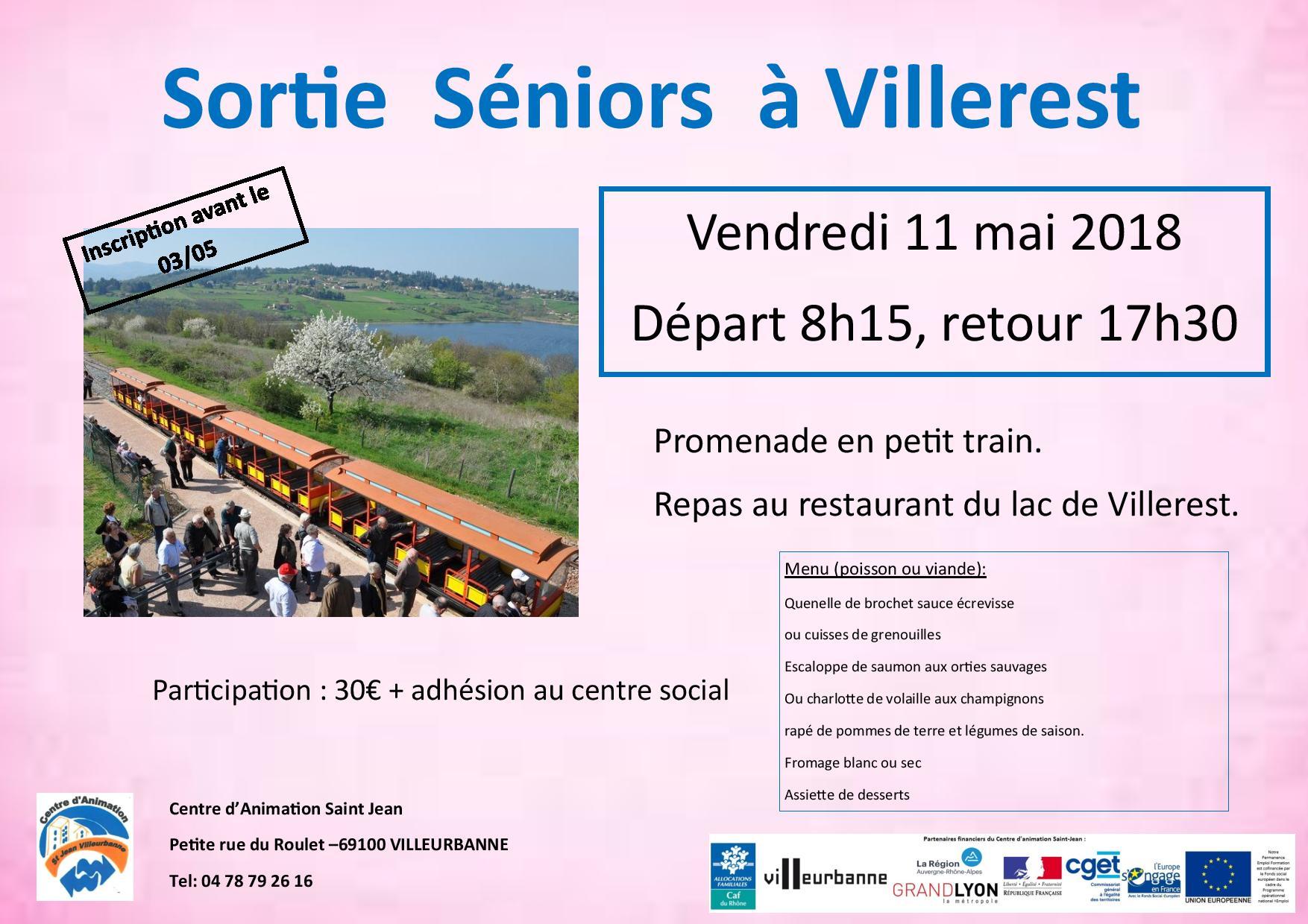Villerest seniors page 001
