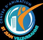 Centre d'Animation Saint-Jean Villeurbanne